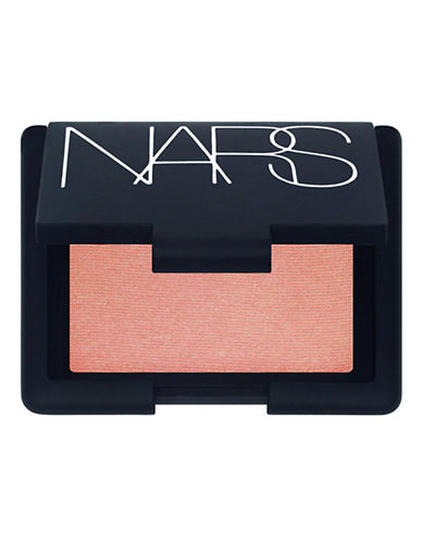 Nars Blush-GINA-One Size