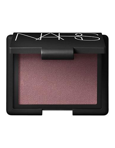 Nars Blush-SIN-One Size