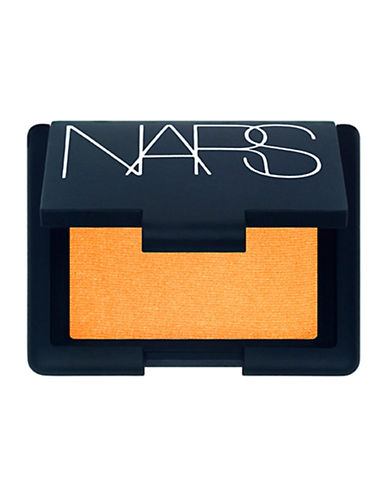 Nars Blush-TAJ-MAHAL-One Size