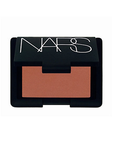 Nars Blush-TAOS-One Size
