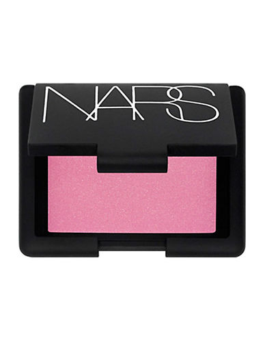 Nars Blush-ANGELIKA-One Size
