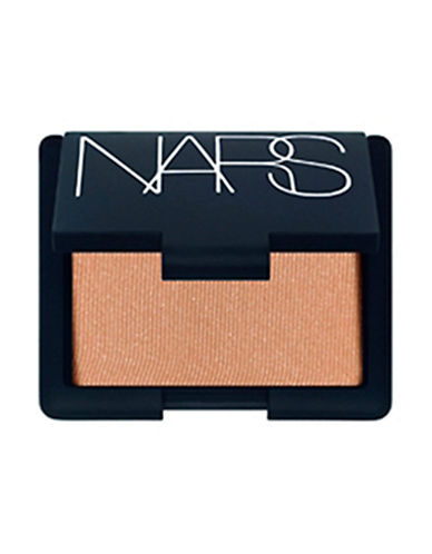 Nars Blush-MADLY-One Size