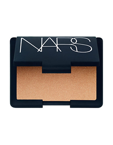 Nars Blush-LUSTER-One Size