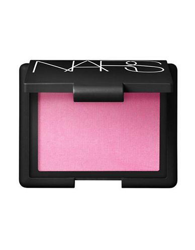 Nars Blush Gaiety-BRIGHT CANDY PINK-One Size