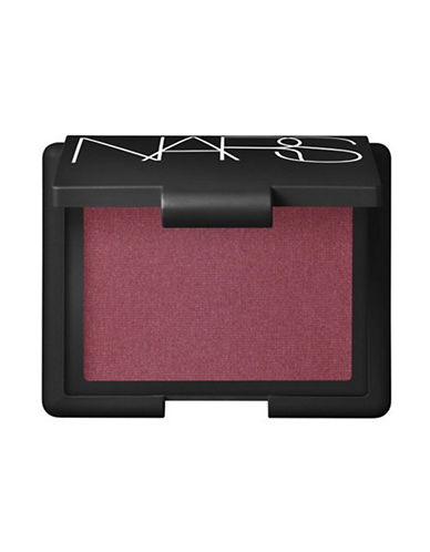 Nars Blush-SEDUCTION-One Size