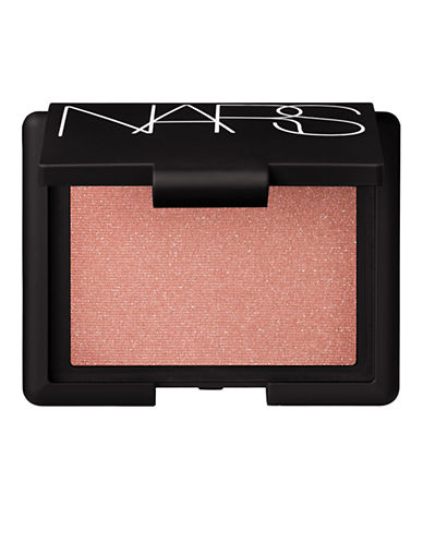 Nars Blush Limited Edition-UNLAWFUL-One Size