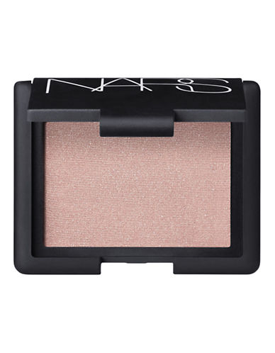 Nars Blush-RECKLESS-One Size