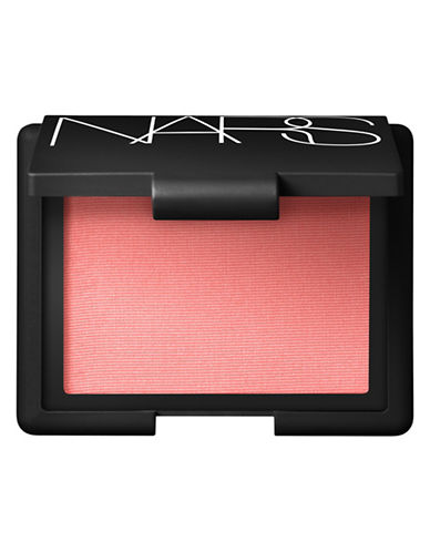 Nars Spring Colour Collection Blush-BUMPY RIDE-One Size