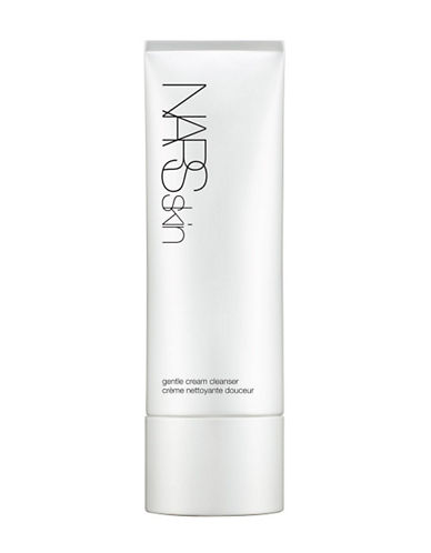 Nars Gentle Cream Cleanser-NO COLOUR-One Size