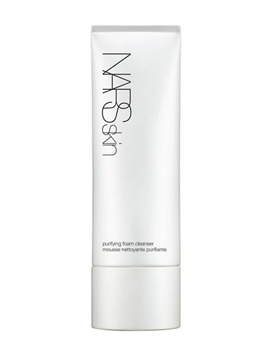 Nars Purifying Foam Cleanser-NO COLOUR-One Size