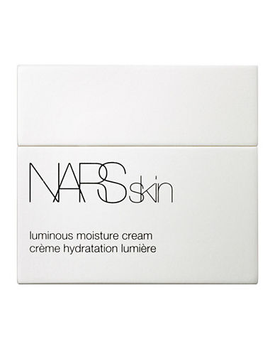 Nars Luminous Moisture Cream-NO COLOUR-One Size