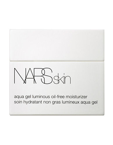 Nars Aqua Gel Luminous Oilfree Moisturizer-NO COLOUR-50 ml