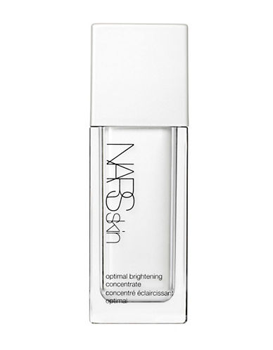 Nars Optimal Brightening Concentrate-NO COLOUR-One Size
