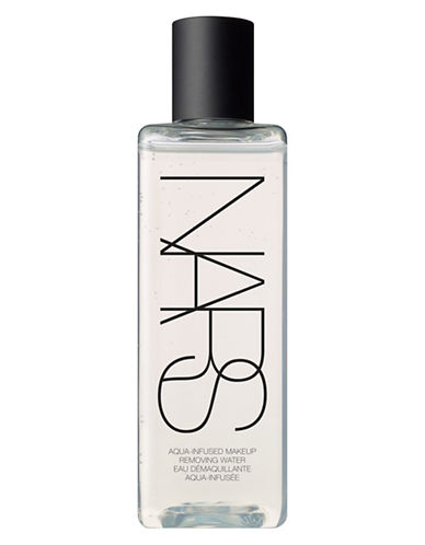 Nars Aqua-Infused Makeup Remover-NO COLOR-One Size