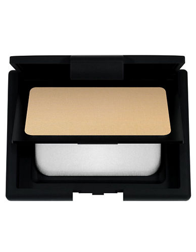 Nars Pressed Powder-MOUNTAIN-One Size