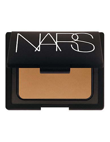 Nars Bronzing Powder-LAGUNA-One Size