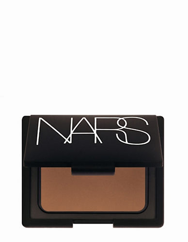 Nars Bronzing Powder-CASINO-One Size