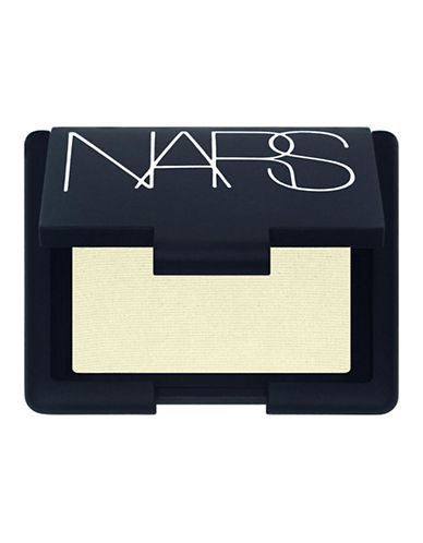 Nars Blush-ALBATROSS-One Size