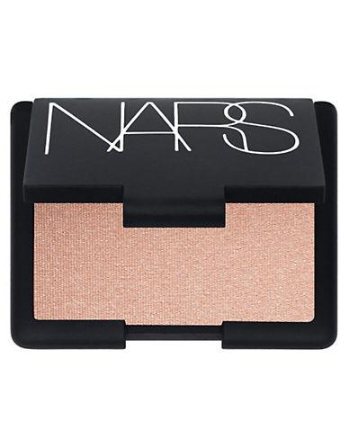 Nars Highlighting Blush-PINK-One Size