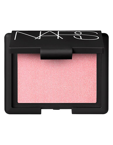 Nars Highlighting blush-FREE SOUL-One Size