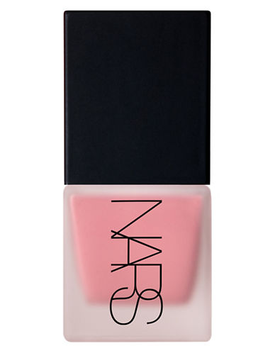 Nars Liquid Orgasm Blush-ORGASM-3 ml