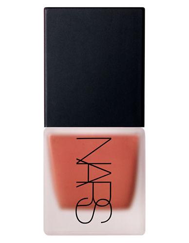 Nars Liquid Blush-HOT TIN ROOF-One Size