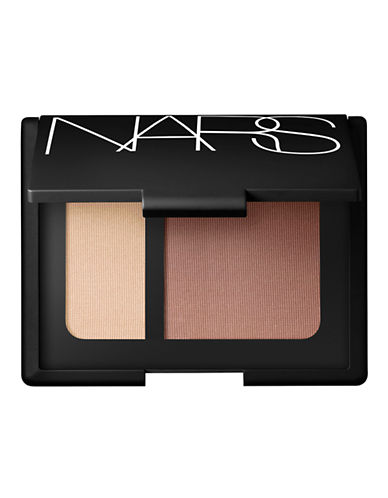 Nars A Lust for Blush-OLYMPIA-One Size
