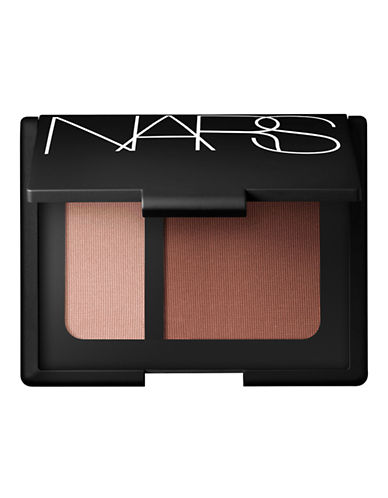 Nars A Lust for Blush-PALOMA-One Size