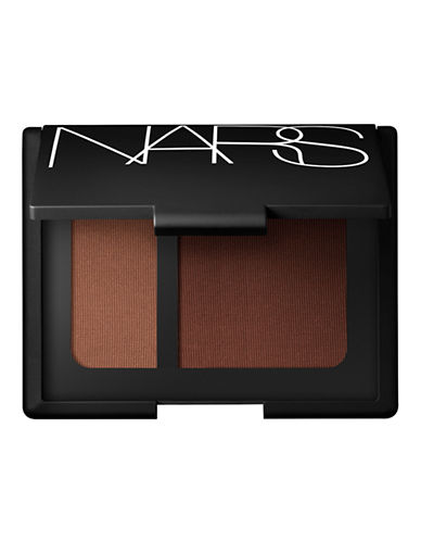 Nars A Lust for Blush-GIENAH-One Size