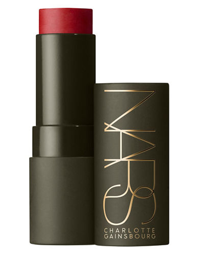 Nars Multiple Tint-JEANETTE-3 ml