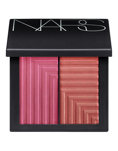 Nars Dual-Intensity Blush-PANIC-One Size