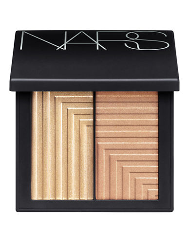 Nars Dual-Intensity Blush-JUBILATION-One Size