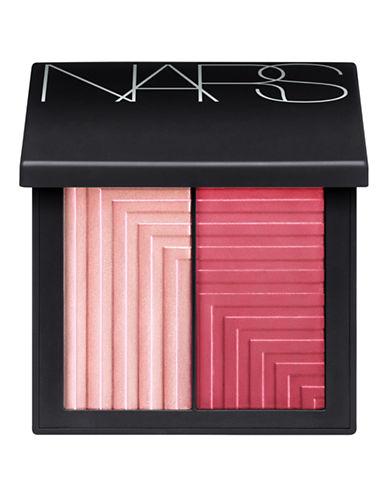 Nars Dual-Intensity Blush-ADORATION-One Size