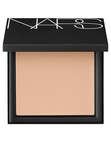 Nars All Day Luminous Powder Foundation-MONT BLANC-One Size