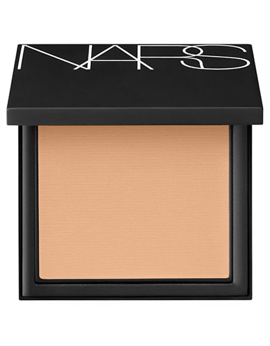 Nars All Day Luminous Powder Foundation-DEAUVILLE-One Size
