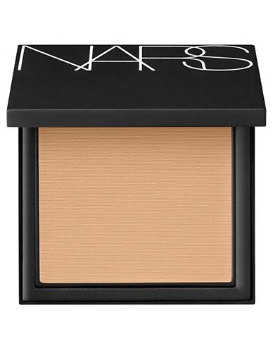 Nars All Day Luminous Powder Foundation-FIJI-One Size