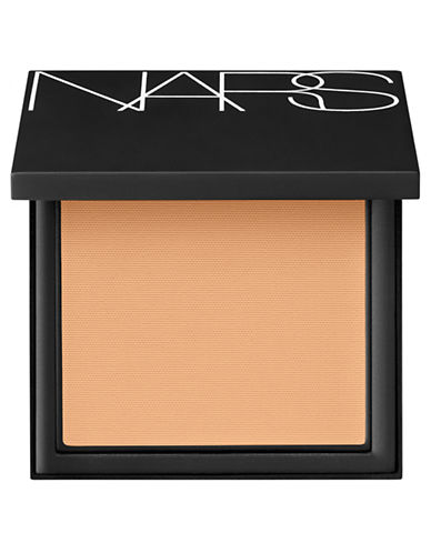 Nars All Day Luminous Powder Foundation-PUNJAB-One Size