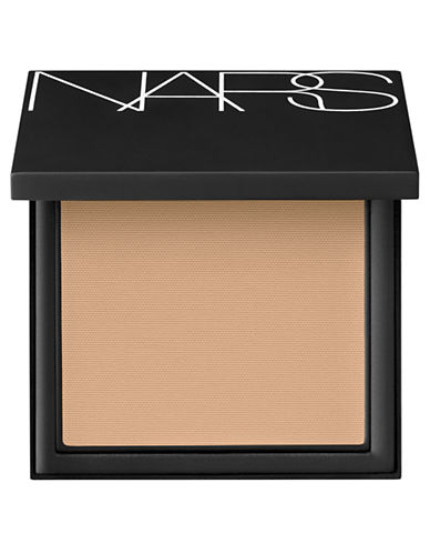 Nars All Day Luminous Powder Foundation-SANTA FE-One Size