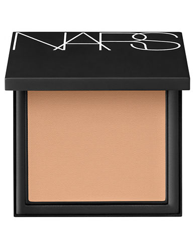 Nars All Day Luminous Powder Foundation-BARCELONA-One Size