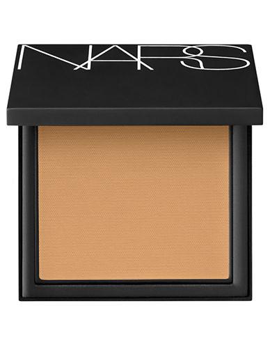 Nars All Day Luminous Powder Foundation-STROMBOLI-One Size
