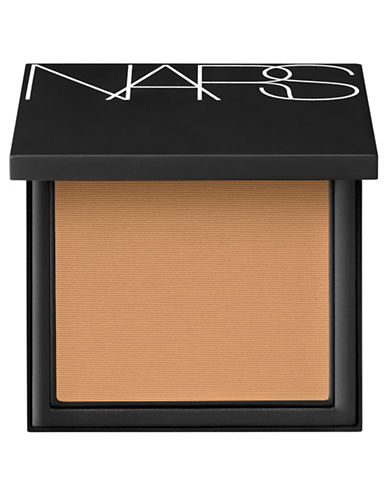 Nars All Day Luminous Powder Foundation-TAHOE-One Size