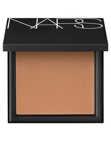 Nars All Day Luminous Powder Foundation-SYRACUSE-One Size