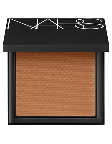 Nars All Day Luminous Powder Foundation-CADIZ-One Size