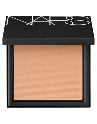 Nars All Day Luminous Powder Foundation-VALLAURIS-One Size
