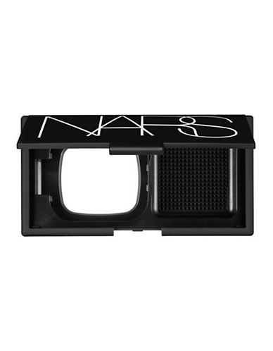 Nars Radiant Cream Compact Foundation - Empty Compact-NO COLOUR-One Size