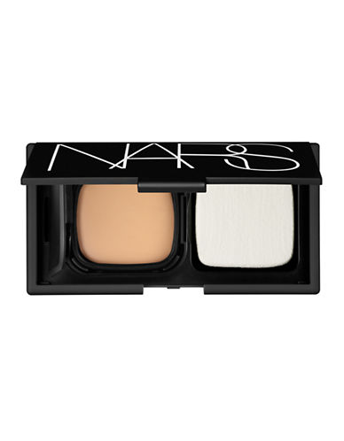 Nars Radiant Cream Compact Foundation-SIBERIA-One Size