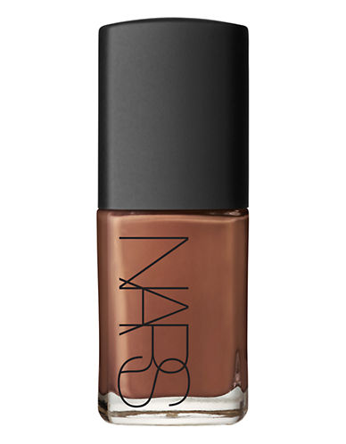 Nars Sheer Glow Foundation-KHARTOUM-One Size