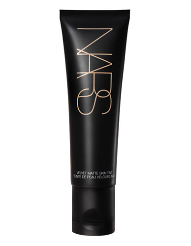 Nars Velvet Matte Skin Tint-TERRE-NEUVE-One Size