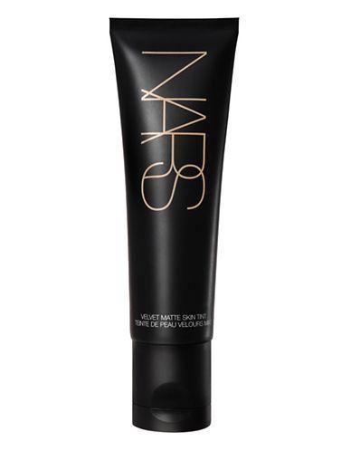 Nars Velvet Matte Skin Tint-ALASKA-One Size