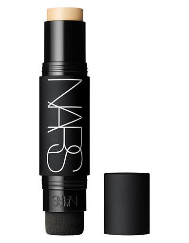 Nars Velvet Matte Foundation Stick-SIBERIA-One Size
